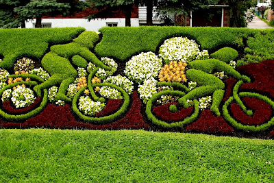 landscaping-designs Designs Of Landscape Architecture