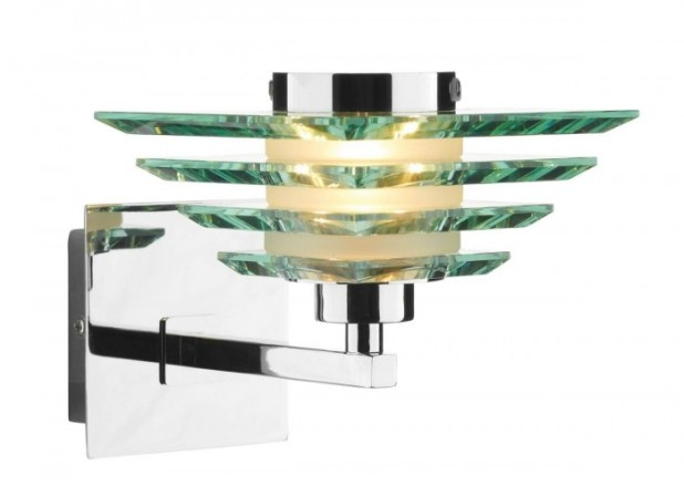sti0746-ip44 30 Most Creative and Unusual lamp Designs