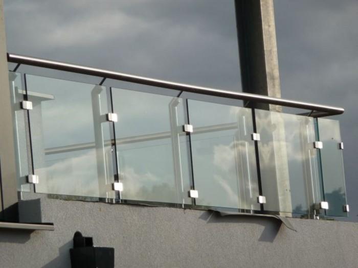 bespoke_balcony_ranking 60+ Mẫu thiết kế lan can tốt nhất cho ban công Catchier