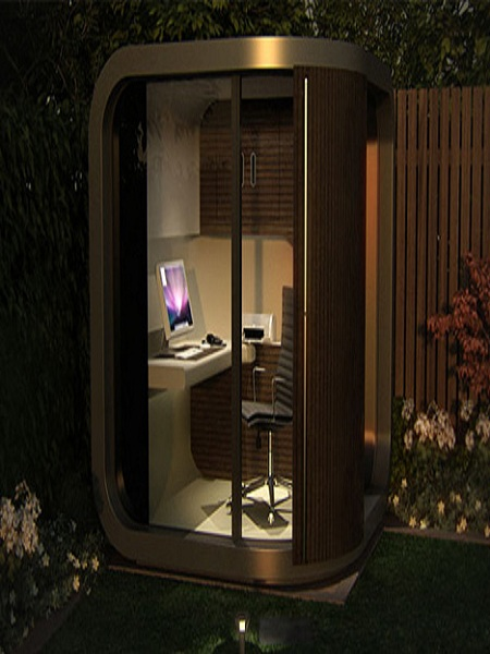 home_office_pod_image_title_rkxaf Modern And Stylish Designs Of Home Offices