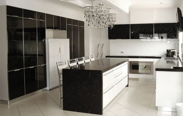 projects-modern-kitchens-brillant-prestons-2 45 Elegant Cabinets For Remodeling Your Kitchen