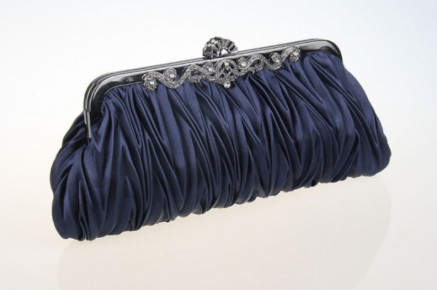 666791295_624 50 Fabulous & Elegant Evening Handbags and Purses