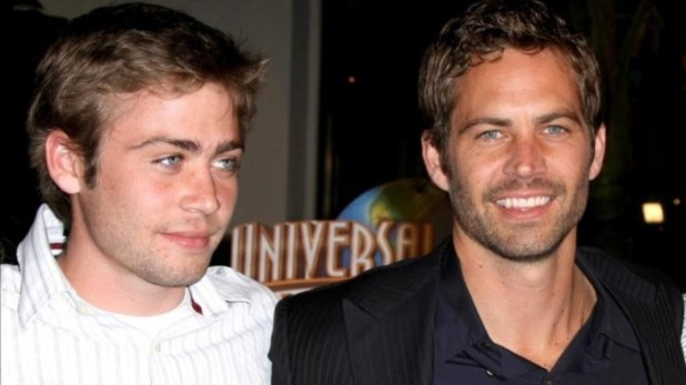 cody_et_paul_walker_1964.jpeg_north_740x_white Paul Walker's Brother,Cody Walker , Will Complete His Role in Fast & Furious 7, Do You Like Him?