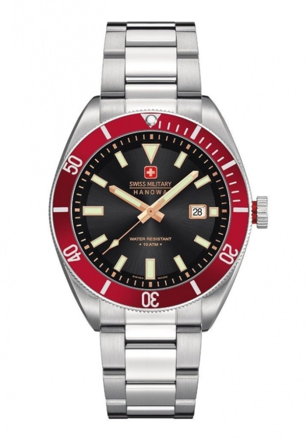 0652140400704_1 Best 35 Military Watches for Men