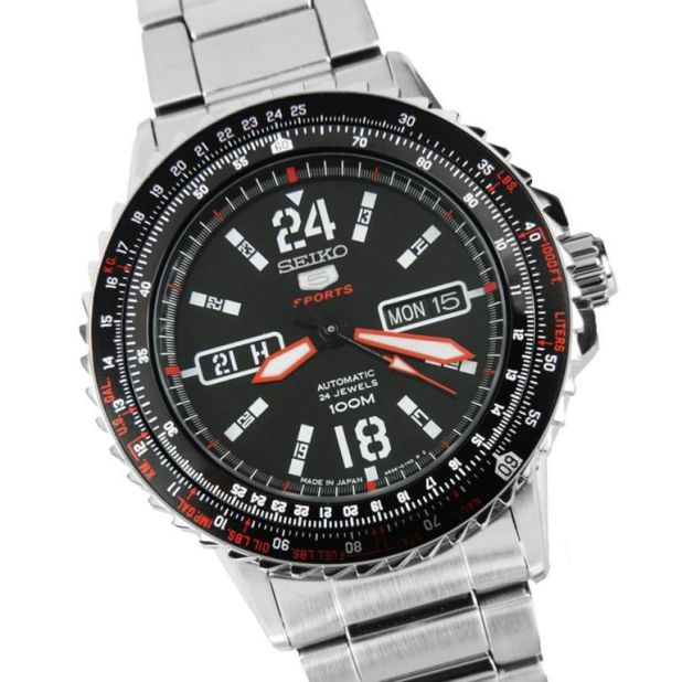 1000x10001 The Best 40 Sport Watches for Men
