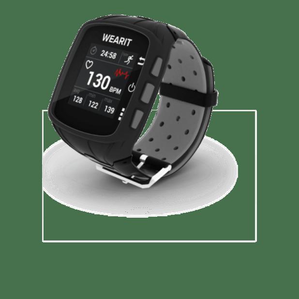 destra_grigio_591x591_001 The Best 40 Sport Watches for Men