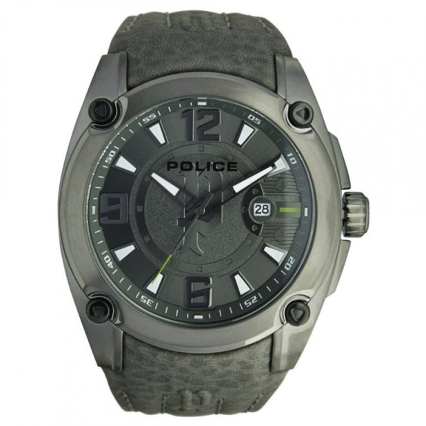 pl13891jsu-61-adventure-mens-grey-leather-watch-p27137-14885_zoom Best 35 Military Watches for Men