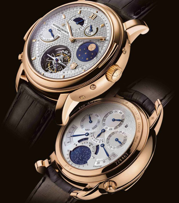 vacheron-constantin-tour_delile Top 10 Most Expensive Watches for Men in the World