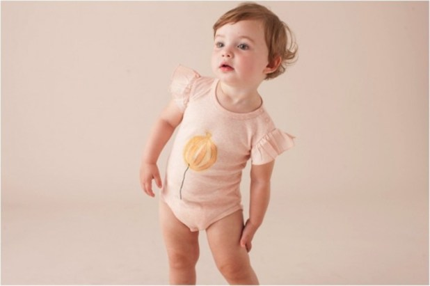1-115 Baby Clothes for Summer 2014