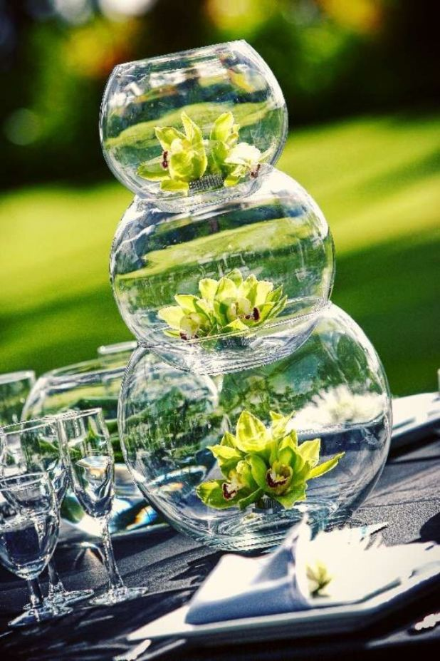centerpiece_8 25 Breathtaking Wedding Centerpieces in 2016