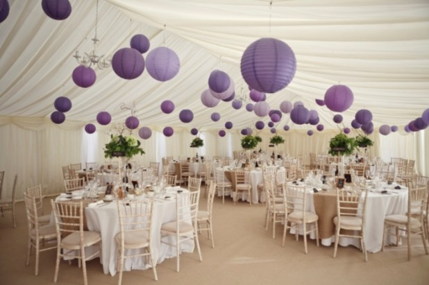 eventsstyle.com_15881 25 Awesome Wedding Decorations in 2014