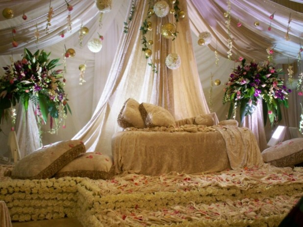 garden-wedding-decoration-ideas-6 25 Awesome Wedding Decorations in 2014