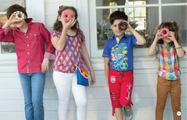 jounier-summer-wear-guts-collection-by-cambridage-04 Junior Kids Fashion Trends for Summer 2014