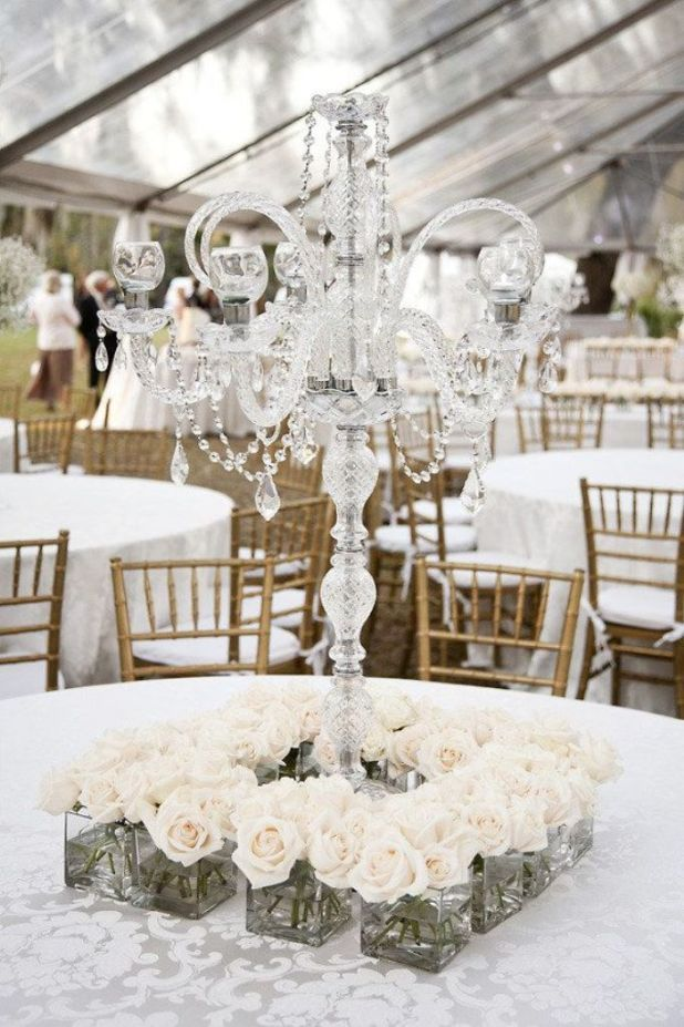 rustic-wedding-centerpieces-pinterest-wxxbieiy 25 Breathtaking Wedding Centerpieces in 2016