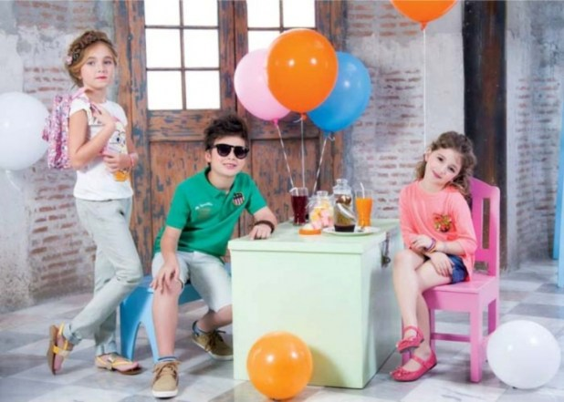 summer-arrival-junior-wear-collection-by-outfitter-03 Junior Kids Fashion Trends for Summer 2014
