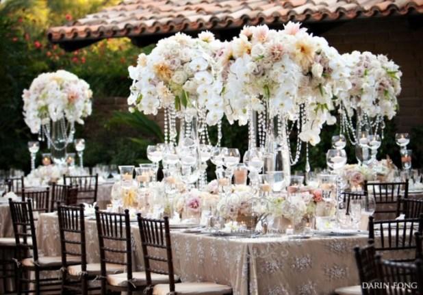 wedding-decorations-diy 25 Awesome Wedding Decorations in 2014