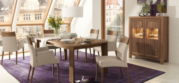 35-Breathtaking-Awesome-Dining-Room-Design-Ideas-2015-26 37 Breathtaking & Awesome Dining Room Design Ideas 2015