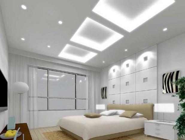 35-Dazzling-Catchy-Ceiling-Design-Ideas-2015-42 46 Dazzling & Catchy Ceiling Design Ideas 2015
