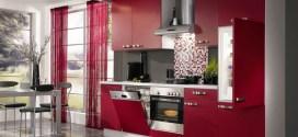 40 Stunning & Fabulous Kitchen Design Ideas 2015