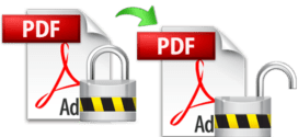 How Can I Edit a PDF File?