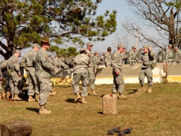 How-Can-I-Join-the-Army-17 How Can I Join the Army?