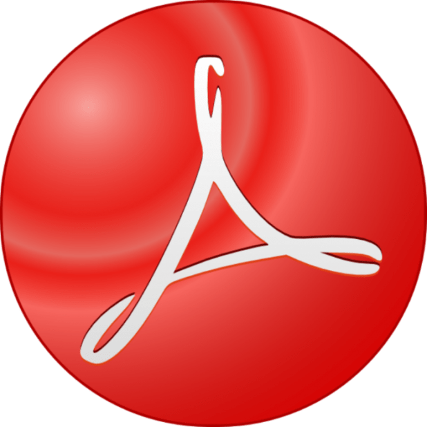 adobe-acrobat-symbol-hi How Can I Edit a PDF File?