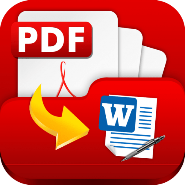 mzl.ljrfcmrr How Can I Edit a PDF File?