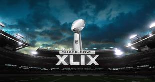 Top 10 Super Bowl Commercials for 2015