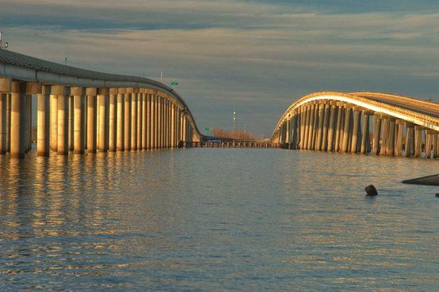 07 Top 10 Biggest Bridges in USA