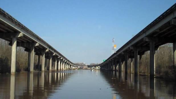 45656 Top 10 Biggest Bridges in USA