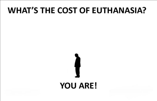 billboard-artwork-craven-design-1-postcard Euthanasia: A Murder Or A Savior?