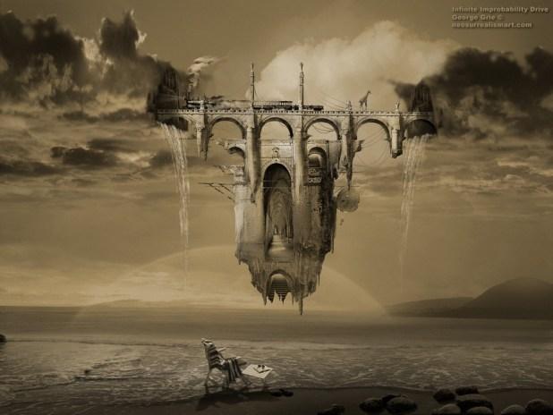 3D-Fantasy-Art-works-30 44 Most Fabulous 3D Fantasy Art Works