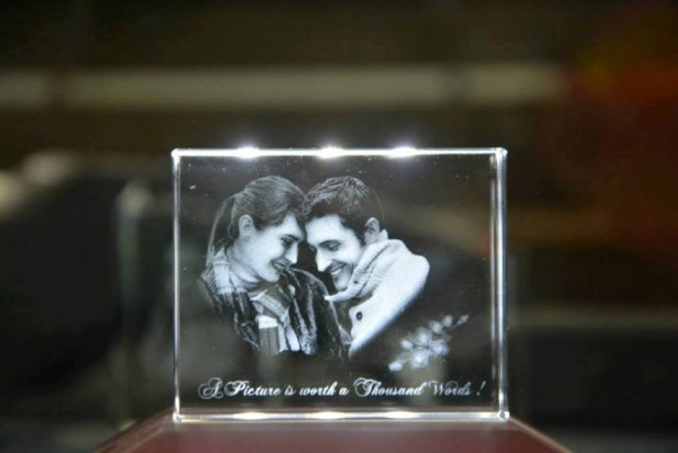 3D-Portraits-in-Glass-21 49 Most Fabulous 3D Portraits in Glass