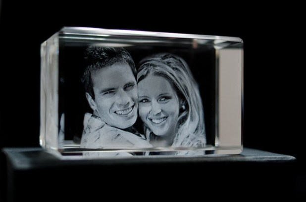 3D-Portraits-in-Glass-25 49 Most Fabulous 3D Portraits in Glass