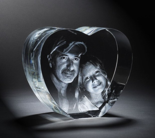 3D-Portraits-in-Glass-47 49 Most Fabulous 3D Portraits in Glass