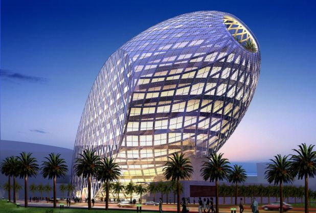 2361_4_Egg-6-big Top 10 Most Beautiful Buildings in the World in 2015
