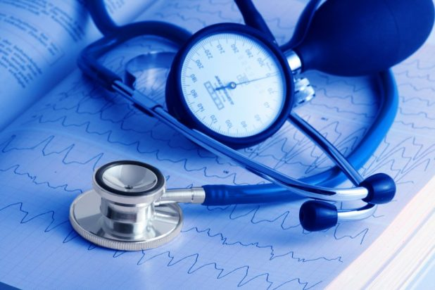 healthcare Top 10 Most Successful Investment Ideas