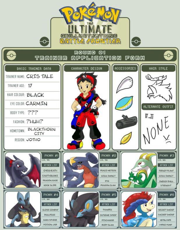 pokemon_trainer_card_by_blazeshadow-d3dv7hc Top 10 World's Most Expensive Pokémon Cards 2015
