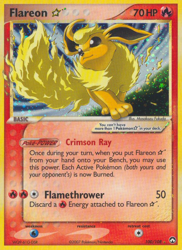 tumblr_mcfum7HK8H1rsc51fo3_1280 Top 10 World's Most Expensive Pokémon Cards 2015