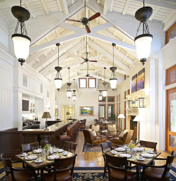 The-Inn-at-Palmetto-Bluff-Rest-Bar Top 10 Best Hotels in USA You Can Stay in