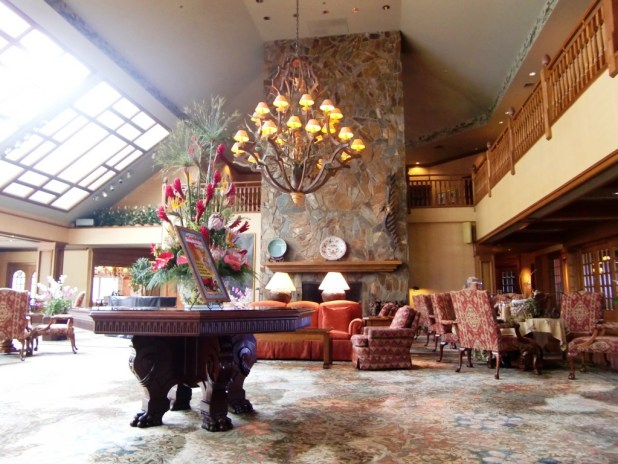 koele05 Top 10 Best Hotels in USA You Can Stay in
