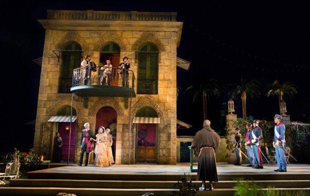 20140617MUCHADO-slide-X8PX-jumbo Top 10 Best Shakespearean Plays