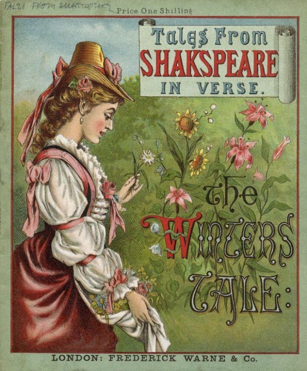 32e66828581ce3d2f08554ea85eeecf7 Top 10 Best Shakespearean Plays