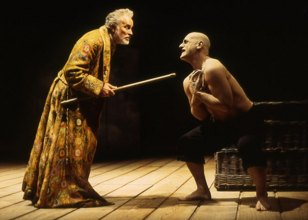5050122033_602a17a16e_b Top 10 Best Shakespearean Plays