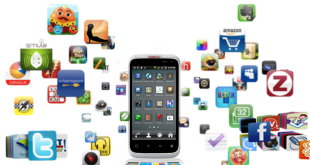 Top 10 Most Expensive Android Apps