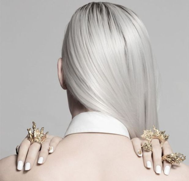 multiple-rings-4 The Hottest Jewelry Trends for Women in 2016
