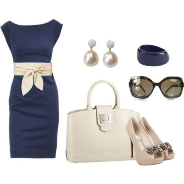 spring-and-summer-outfits-2016-12 81 Stylish Spring & Summer Outfit Ideas 2016