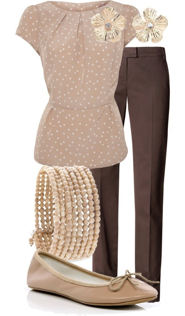 spring-and-summer-outfits-2016-18 81 Stylish Spring & Summer Outfit Ideas 2016