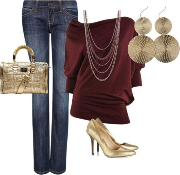 spring-and-summer-outfits-2016-4 81 Stylish Spring & Summer Outfit Ideas 2016