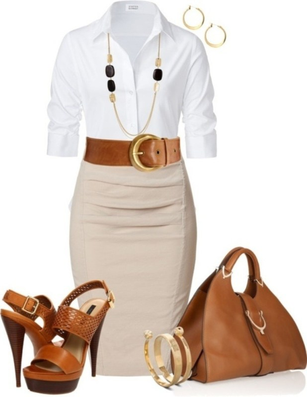 spring-and-summer-outfits-2016-66 81 Stylish Spring & Summer Outfit Ideas 2016